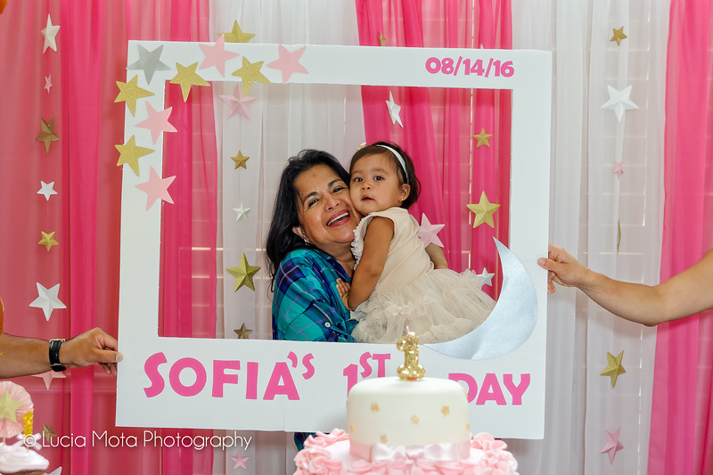 SOFIA B-DAY-73.jpg