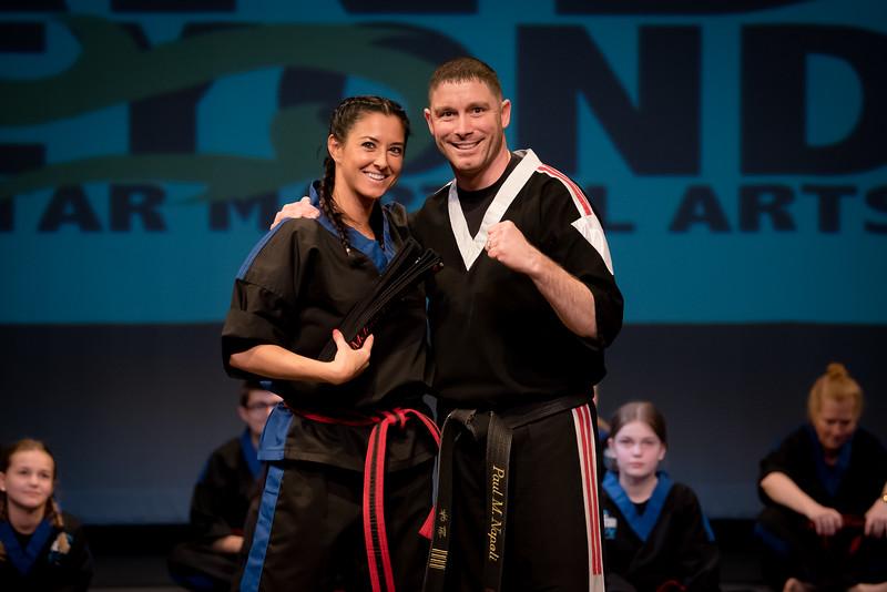 FSMA Black Belt Spectacular April 2019 Black Belt Ceremony-29.jpg