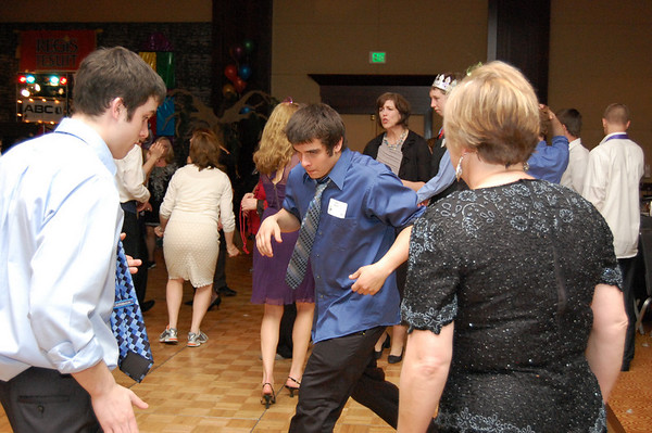 2011 Regis Jesuit Mom Prom (c) YesterdaysPhotos.com - 0879.jpg