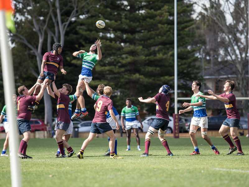 Rugby and Football Finals 13 August 2016 - 41.jpg