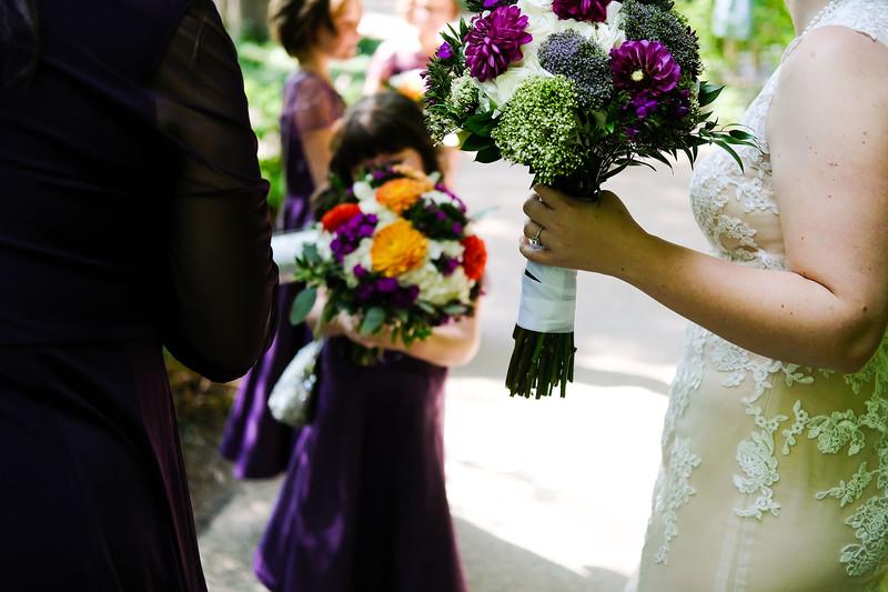 Ceremony-4.jpg