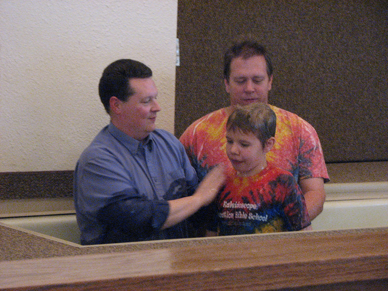 Baptism2008 024.jpg
