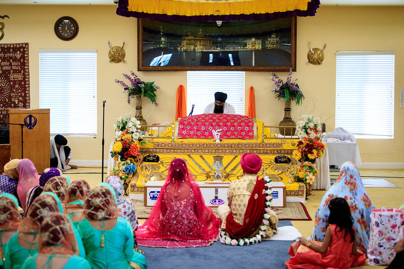 Neelam_and_Matt_Gurdwara_Wedding-1431.jpg