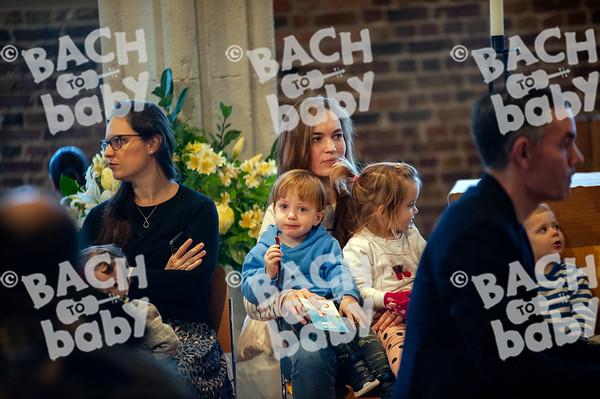 ©Bach to Baby 2019_Laura Woodrow_Putney_2019-30-11_ 6.jpg