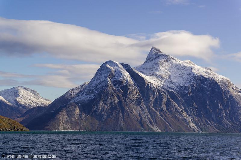 Boat trip-Juno Kim-6102298.jpg