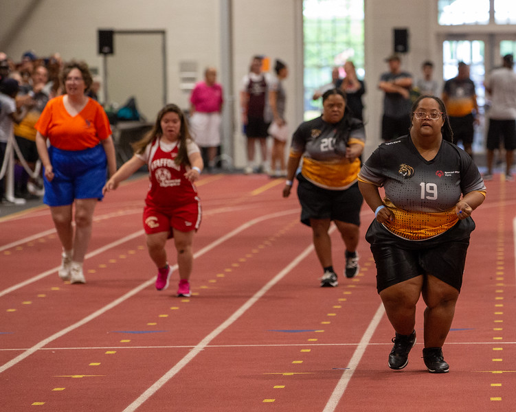 Special-Olympics-2019-Summer-Games-64.jpg