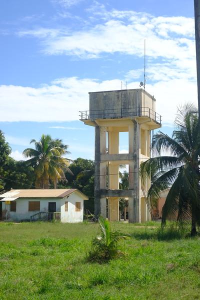 180101-Belize-242.JPG