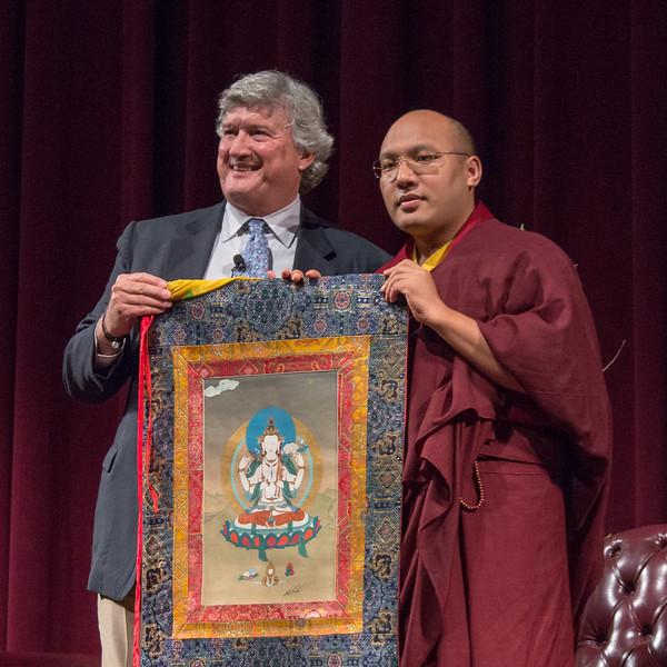 20150317-CCARE-17th-Karmapa-7539.jpg