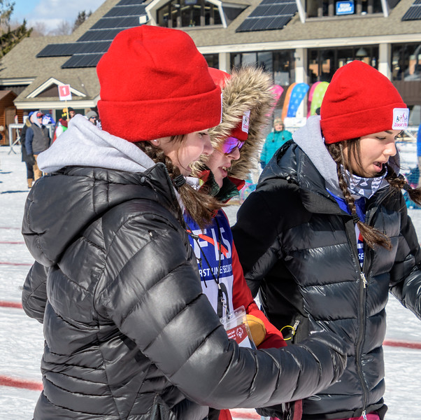 2019 ZP Snowshoe Competition-_5000337.jpg
