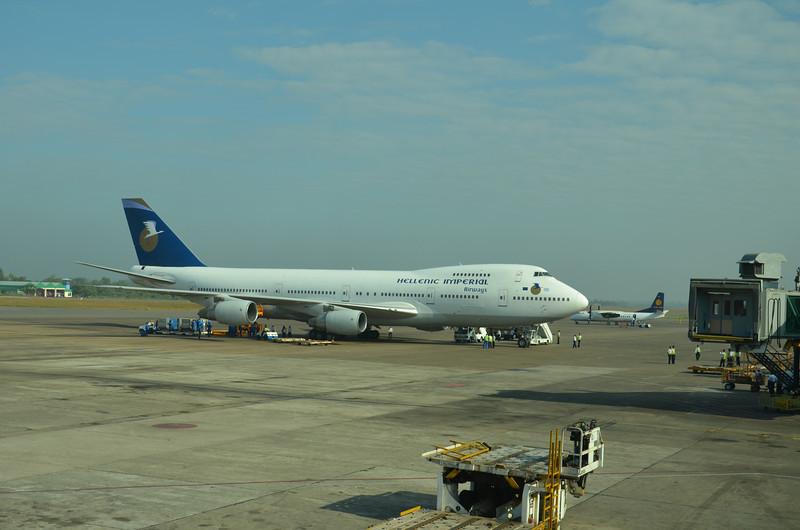 DSC_5214-hellenic-imperial-airways.JPG
