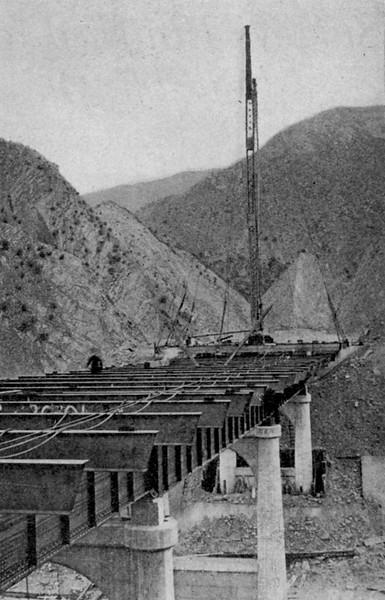 1933-03-CAHiPub-17.jpg