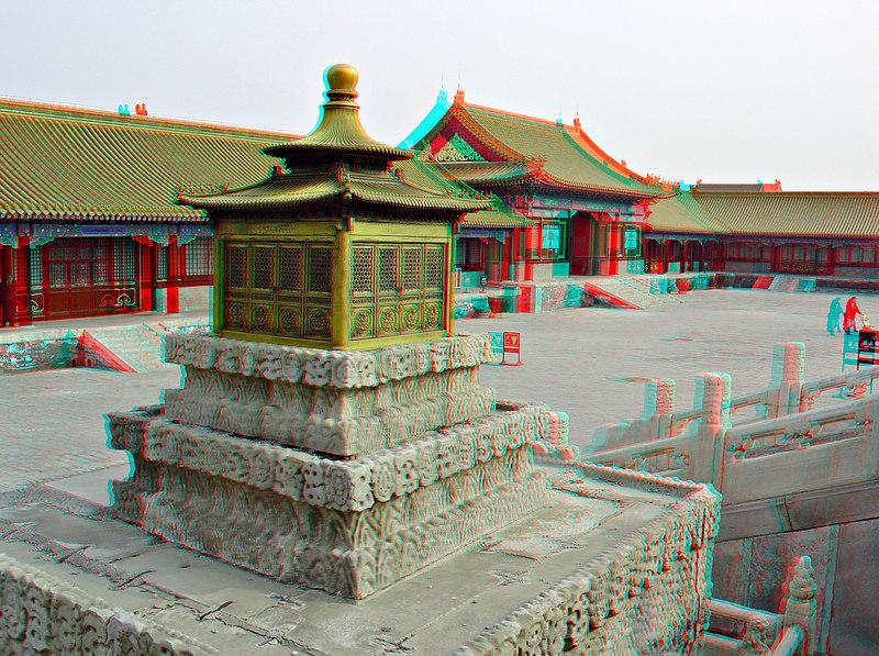 China2007_146_adj_smg.jpg