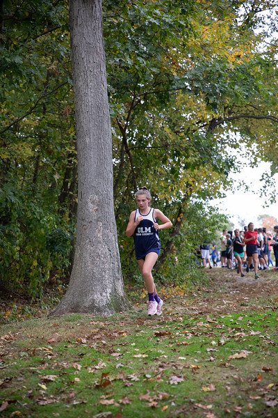 OLMCrossCountry_50.JPG