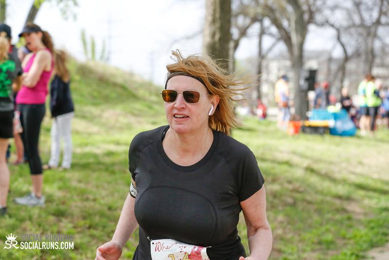 Social Running Wine Down Relay Mar. 25 2019_CL_7287-Web.jpg
