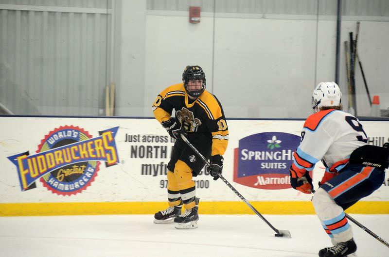141122 Jr. Bruins Hockey-002.JPG