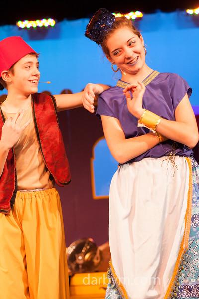 101 and Aladdin DR-0714.jpg