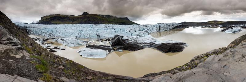 iceland-d810-c-145 (2017_07_01 22_08_35 UTC)-Pano.jpg