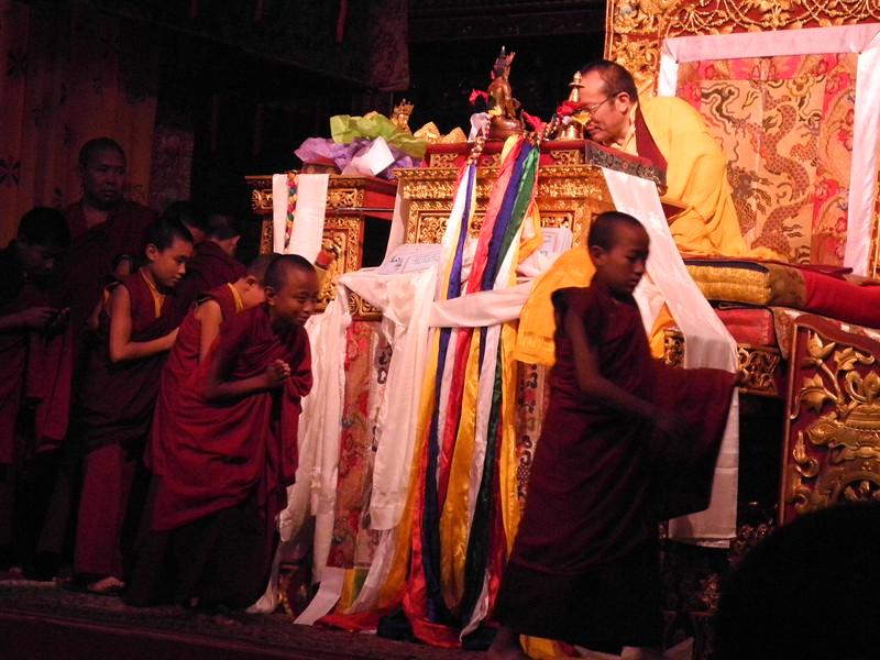 india2011 461.jpg
