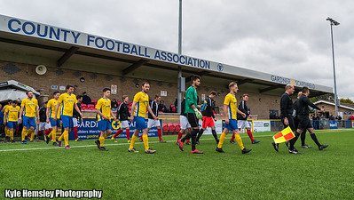Lancing 0-1 Shoreham (£2 Single Download. £8 Gallery Download. Prints from £3.50)