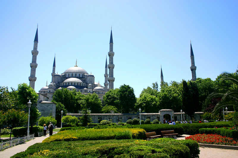 Istanbul 2005 122.jpg