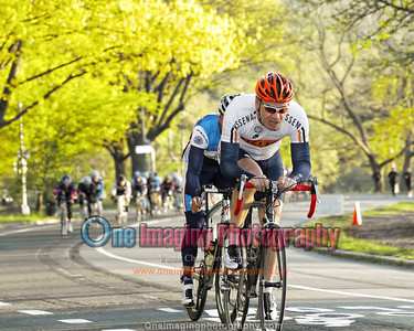 Masters-R and A Cycles Series 5/4/13