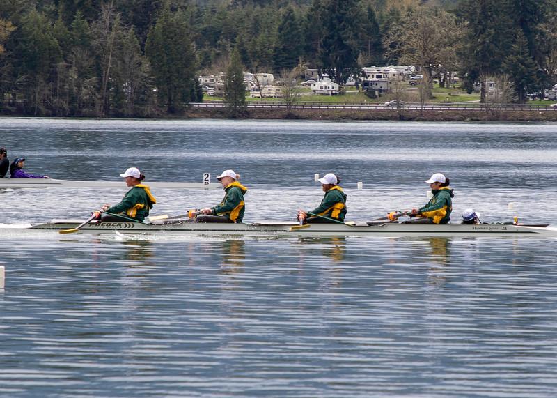 Rowing-345.jpg