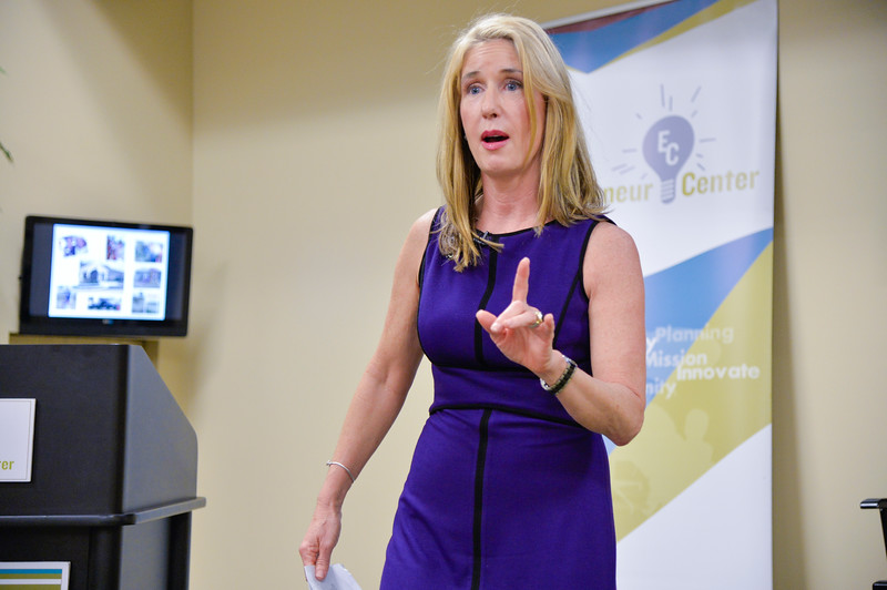 20160209 - NAWBO Orlando Lunch and Learn with Christy Wilson Delk by 106FOTO-008.jpg