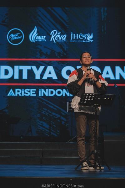 Arise Indonesia 0043.jpg