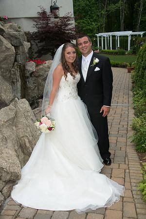 Jen & Jim 6-7-14