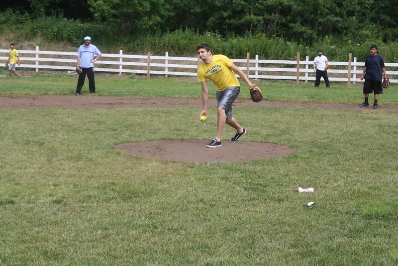 kars4kids_baseball (25).JPG