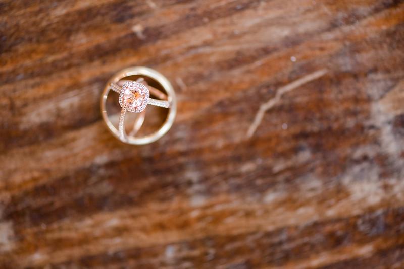 Lachniet-MARRIED-a-Pre-Ceremony-0083.jpg