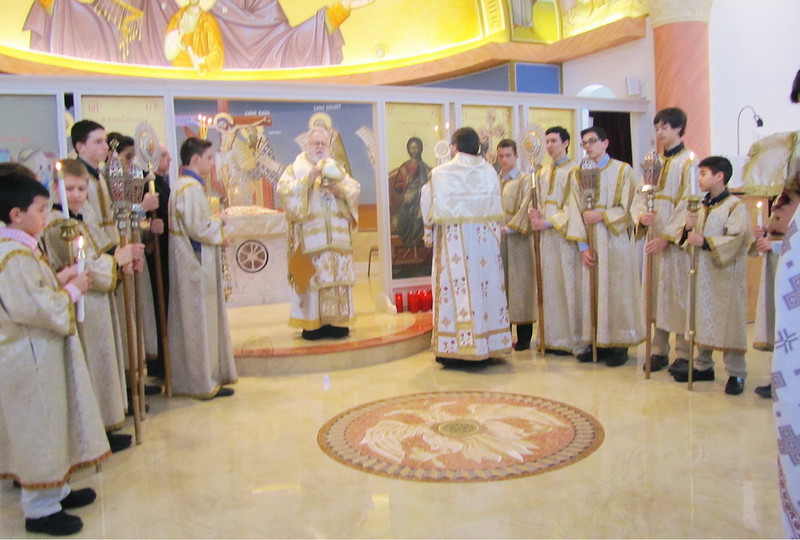 2014-03-09-Sunday-of-Orthodoxy-HT_007.jpg