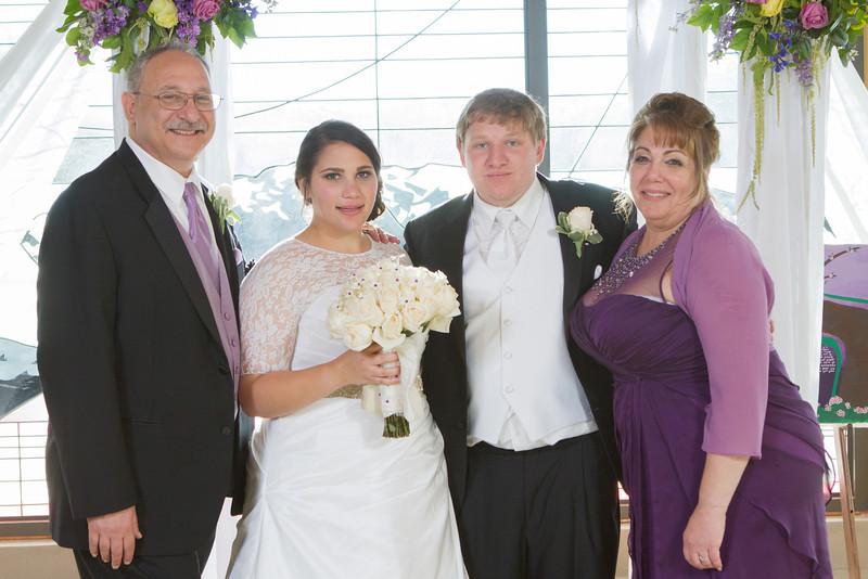 Becca&Devon_Wedding-744.jpg