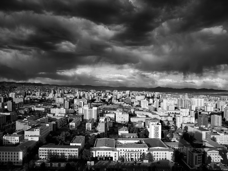 20170610Ulaanbaatar_0372.jpg