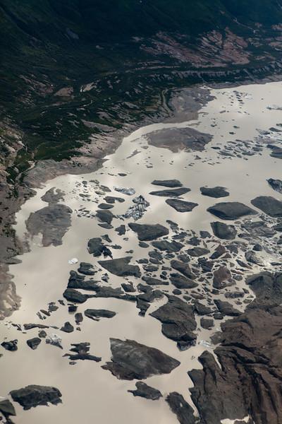 Alaska Icy Bay-3390.jpg