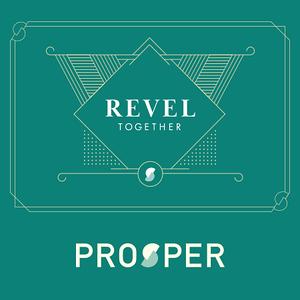 113018 - Prosper