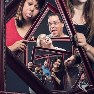 2013-05-07 Frame Photoshoot
