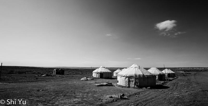 Xinjiang_20100929_047.jpg