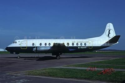 Air Commuter (UK)