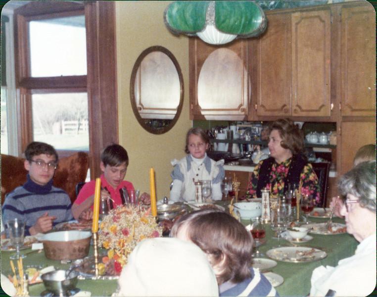1973 Thanksgiving 6.jpg