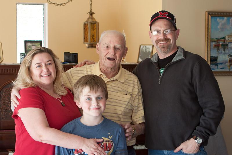 Grandpa-205.jpg