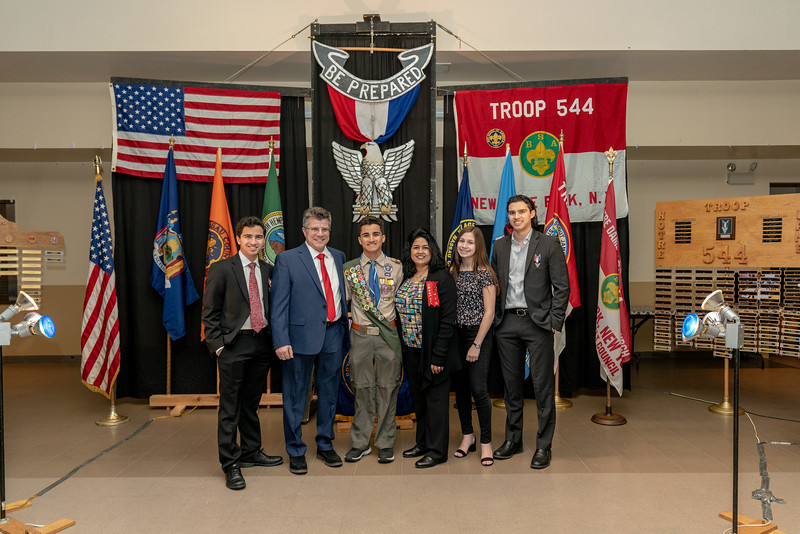 MCastelli_EagleScoutCourtofHonor_03012019-15.jpg