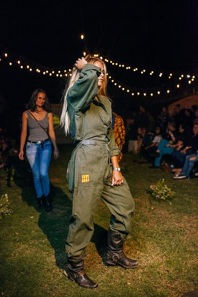 OMO Fall Fashion LC RR-7438.jpg