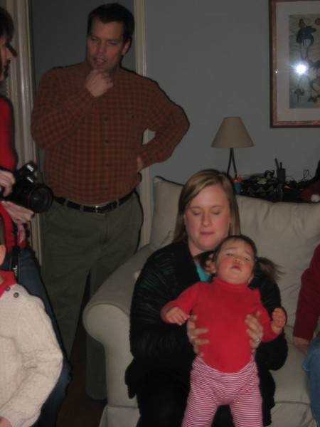 Christmas 2006 & Other 087.JPG