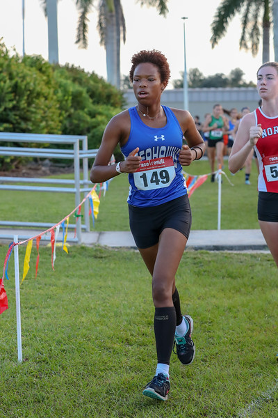 10.13.18 CSN Varsity Cross Country Lely Meet-27.jpg