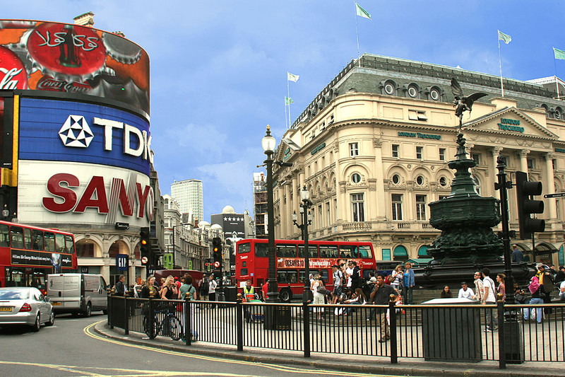 4275_London_Piccadilly_Square.jpg