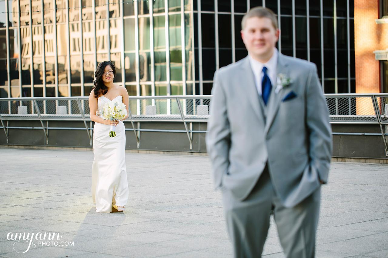 shirleykyle_weddingblog10