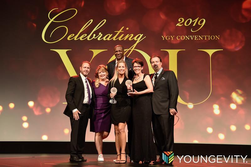 09-20-2019 Youngevity Awards Gala JG0063.jpg