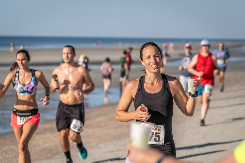 190625_TurtleTrot-79.jpg