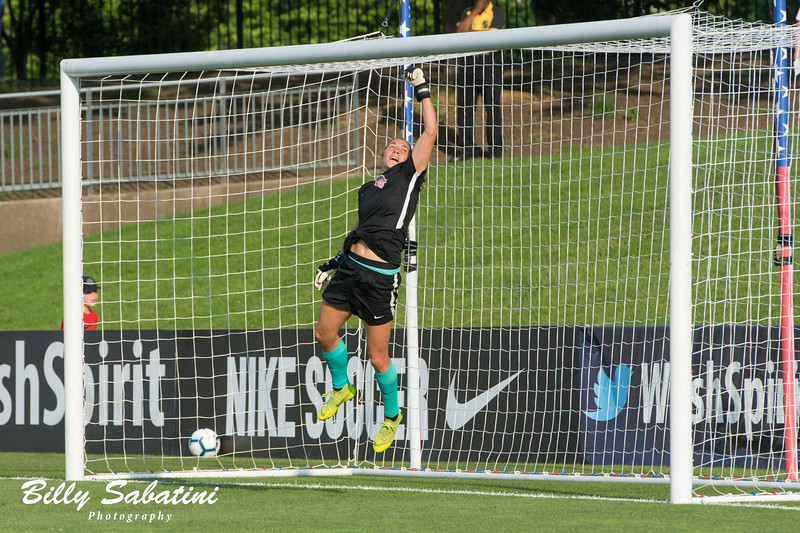 20190518 Spirit vs. Portland Thorns 53.jpg